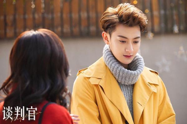 4 phim truyền hình Hoa ngữ đang chiếu sẽ giúp bạn 'thăng hoa tình yêu' trong ngày Valentine - ảnh 3