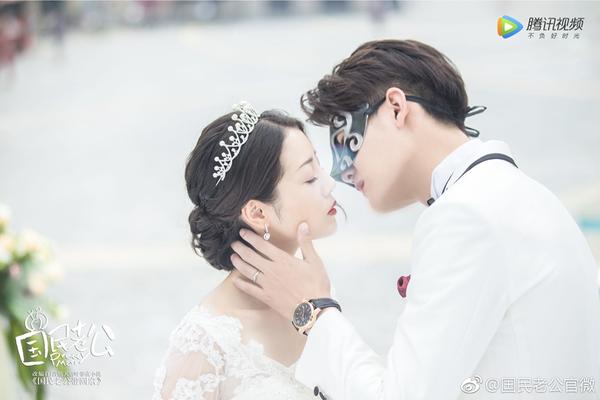 4 phim truyền hình Hoa ngữ đang chiếu sẽ giúp bạn 'thăng hoa tình yêu' trong ngày Valentine - ảnh 35