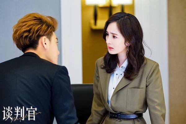 4 phim truyền hình Hoa ngữ đang chiếu sẽ giúp bạn 'thăng hoa tình yêu' trong ngày Valentine - ảnh 8