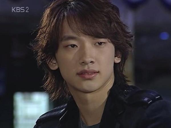 Yoon Doo Joon nên học hỏi 3 vai diễn Top Star nào từng gây bão trên màn ảnh Hàn? - ảnh 2