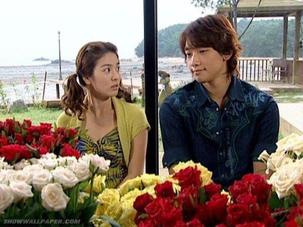 Yoon Doo Joon nên học hỏi 3 vai diễn Top Star nào từng gây bão trên màn ảnh Hàn? - ảnh 5
