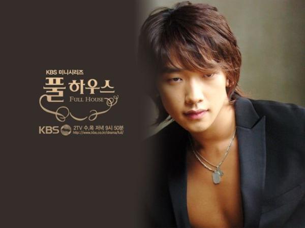 Yoon Doo Joon nên học hỏi 3 vai diễn Top Star nào từng gây bão trên màn ảnh Hàn? - ảnh 4