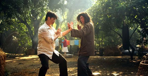 '798Mười': Khi phim hài Tết không chỉ có tiếng cười mà còn chứa đựng bài học tình người - ảnh 9