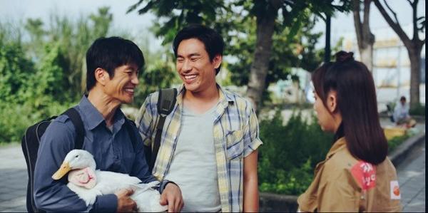 '798Mười': Khi phim hài Tết không chỉ có tiếng cười mà còn chứa đựng bài học tình người - ảnh 4