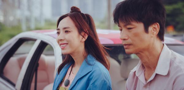 '798Mười': Khi phim hài Tết không chỉ có tiếng cười mà còn chứa đựng bài học tình người - ảnh 15