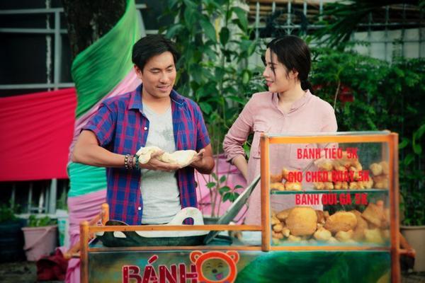 '798Mười': Khi phim hài Tết không chỉ có tiếng cười mà còn chứa đựng bài học tình người - ảnh 2