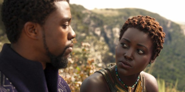 Du doan 165 trieu USD, 'Black Panther' co the vao top 5 phim sieu anh hung co doanh thu cao