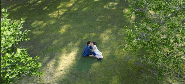 3 chuyện tình thầy trò trên màn ảnh Nhật: 'Trên đời này, làm gì có người nên hay không nên yêu' - ảnh 6