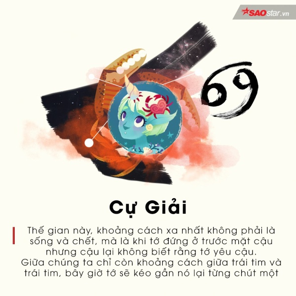 Nhung loi to tinh 'sen nhu con hen' danh cho 12 cung hoang dao nhan dip Valentine