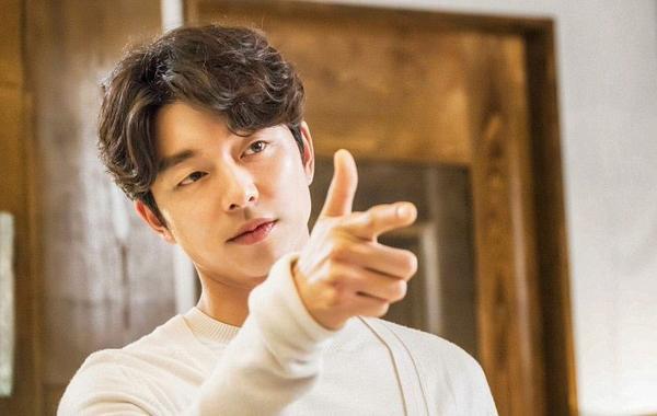 Ai là ngôi sao mà nữ sinh Hàn muốn tặng chocolate vào ngày Valentine? - ảnh 4