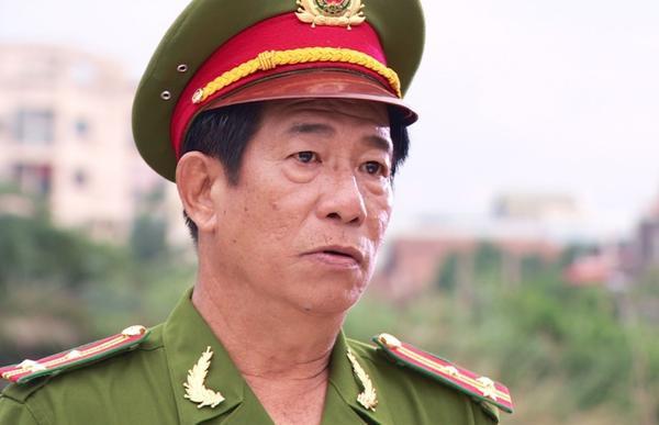 Vĩnh biệt Nguyễn Hậu - Người diễn viên có nụ cười hiền như bụt với 250 vai phụ trong hơn 40 năm - ảnh 7