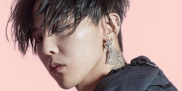 YG xác nhận G-Dragon (Big Bang) nhập ngũ 'lặng lẽ' vào ngày 27/2 - ảnh 2