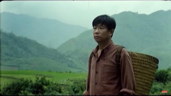 'Thung lũng hoang vắng': Vai chính duy nhất của diễn viên Nguyễn Hậu trong 40 năm qua - ảnh 11