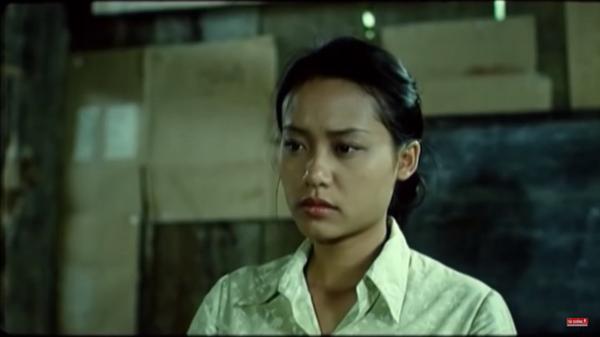 'Thung lũng hoang vắng': Vai chính duy nhất của diễn viên Nguyễn Hậu trong 40 năm qua - ảnh 2