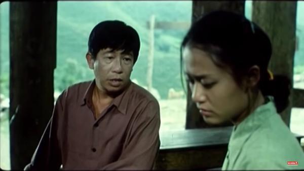'Thung lũng hoang vắng': Vai chính duy nhất của diễn viên Nguyễn Hậu trong 40 năm qua - ảnh 8