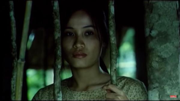 'Thung lũng hoang vắng': Vai chính duy nhất của diễn viên Nguyễn Hậu trong 40 năm qua - ảnh 3