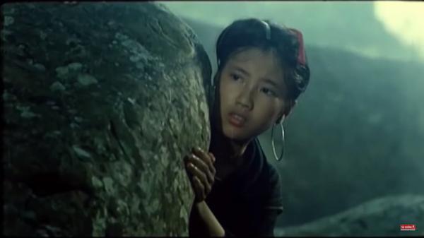 'Thung lũng hoang vắng': Vai chính duy nhất của diễn viên Nguyễn Hậu trong 40 năm qua - ảnh 6