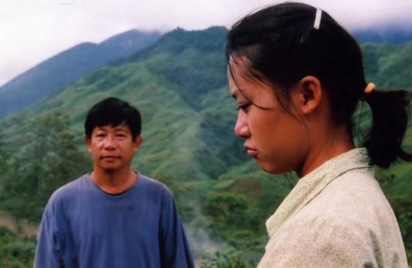 'Thung lũng hoang vắng': Vai chính duy nhất của diễn viên Nguyễn Hậu trong 40 năm qua - ảnh 12