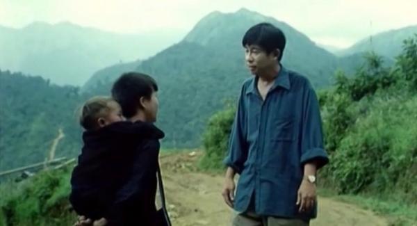 'Thung lũng hoang vắng': Vai chính duy nhất của diễn viên Nguyễn Hậu trong 40 năm qua - ảnh 5