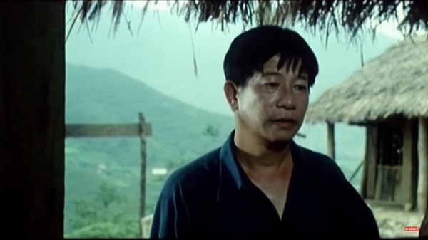 'Thung lũng hoang vắng': Vai chính duy nhất của diễn viên Nguyễn Hậu trong 40 năm qua - ảnh 10