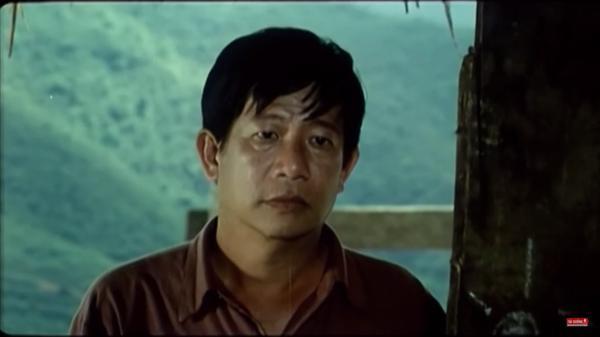 'Thung lũng hoang vắng': Vai chính duy nhất của diễn viên Nguyễn Hậu trong 40 năm qua - ảnh 1