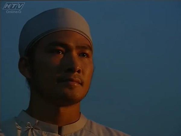 Ngoài 'Đất phương Nam', cố diễn viên Nguyễn Hậu còn có những vai diễn để đời này - ảnh 18