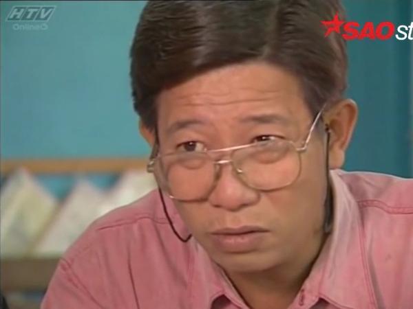 Ngoài 'Đất phương Nam', cố diễn viên Nguyễn Hậu còn có những vai diễn để đời này - ảnh 14
