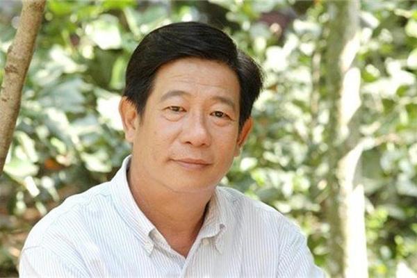 Ngoài 'Đất phương Nam', cố diễn viên Nguyễn Hậu còn có những vai diễn để đời này - ảnh 1