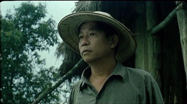 Ngoài 'Đất phương Nam', cố diễn viên Nguyễn Hậu còn có những vai diễn để đời này - ảnh 15