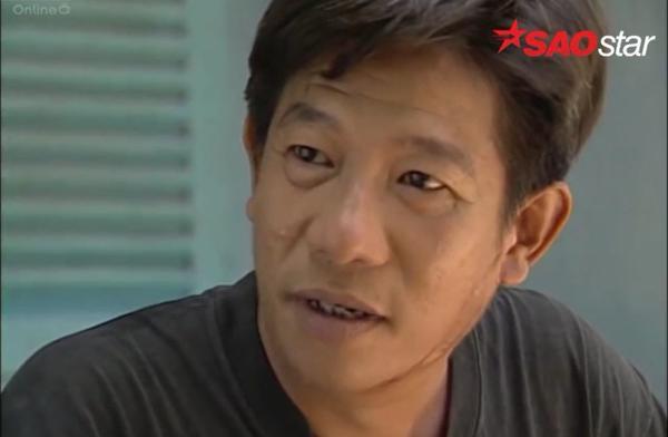 Ngoài 'Đất phương Nam', cố diễn viên Nguyễn Hậu còn có những vai diễn để đời này - ảnh 9