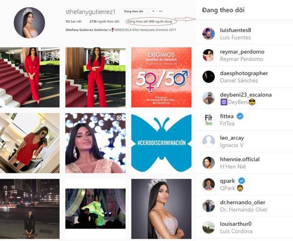 Miss Universe 2018 chưa khởi động, các đối thủ này đã bắt đầu 'theo dõi' H'Hen Niê