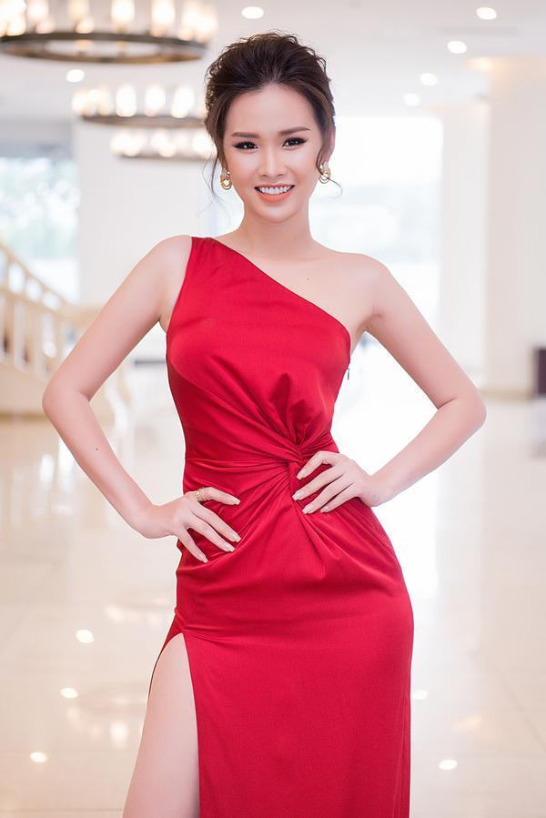 Thanh Trang 2