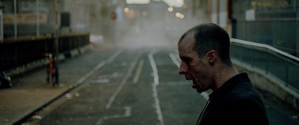 'The Cured' - Bộ phim kinh dị về xác sống nhưng thấm đẫm tình người - ảnh 7