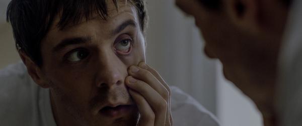 'The Cured' - Bộ phim kinh dị về xác sống nhưng thấm đẫm tình người - ảnh 3