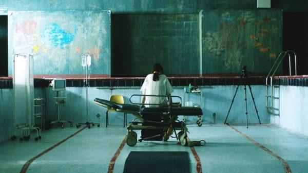 'The Cured' - Bộ phim kinh dị về xác sống nhưng thấm đẫm tình người - ảnh 5