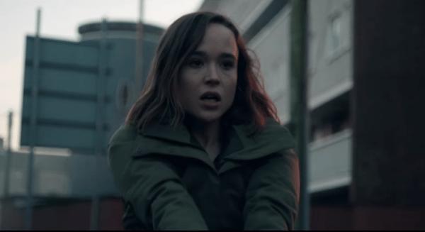 'The Cured' - Bộ phim kinh dị về xác sống nhưng thấm đẫm tình người - ảnh 4