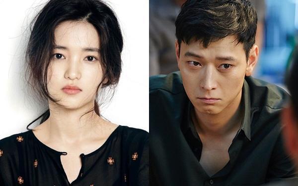 Phim 'Be With You' thành công giúp Son Ye Jin và So Ji Sub đứng đầu BXH diễn viên tháng 3 1