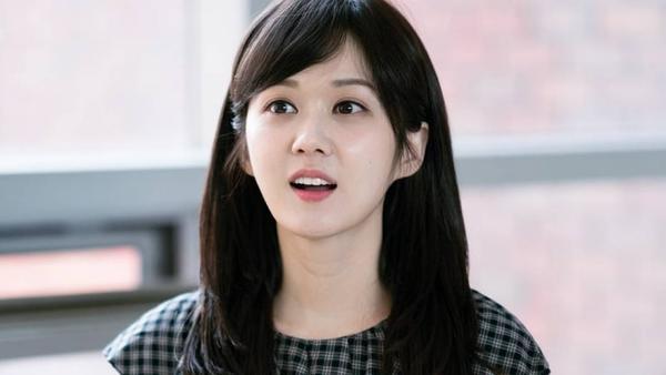 Mỹ nhân không tuổi Jang Na Ra sẽ trở lại với phim truyền hình cổ trang đình đám - Ảnh 5.