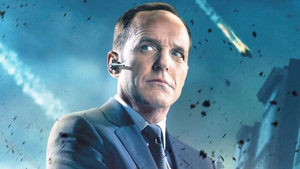 Hé lộ nội dung 'Avengers: Infinity War': Tương lai của Marvel sau trận chiến Vô cực 7