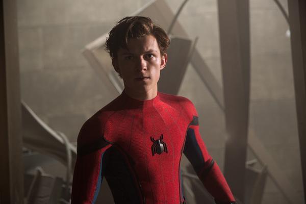 Hé lộ nội dung 'Avengers: Infinity War': Tương lai của Marvel sau trận chiến Vô cực 6