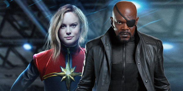 Hé lộ nội dung 'Avengers: Infinity War': Tương lai của Marvel sau trận chiến Vô cực 4