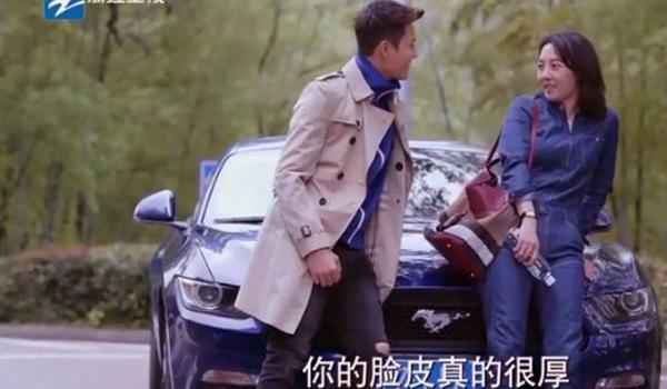 5 lý do khiến 'Nam phương hữu kiều mộc' trở thành hiện tượng phim Hoa ngữ cán mốc 500 triệu lượt xem 12