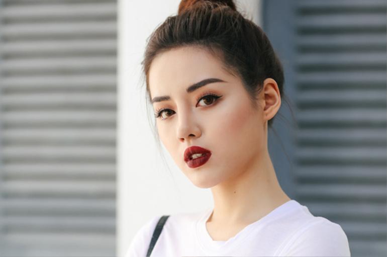 """""""Cô em Trendy"""" Khánh Linh: Không ngại thay đổi để trở thành một bản thể riêng biệt đầy cá tính Ảnh 1"""