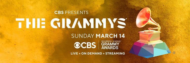 Kết quả Grammy 2021: Taylor Swift trượt 5 đề cử, BTS bại trận Ảnh 1