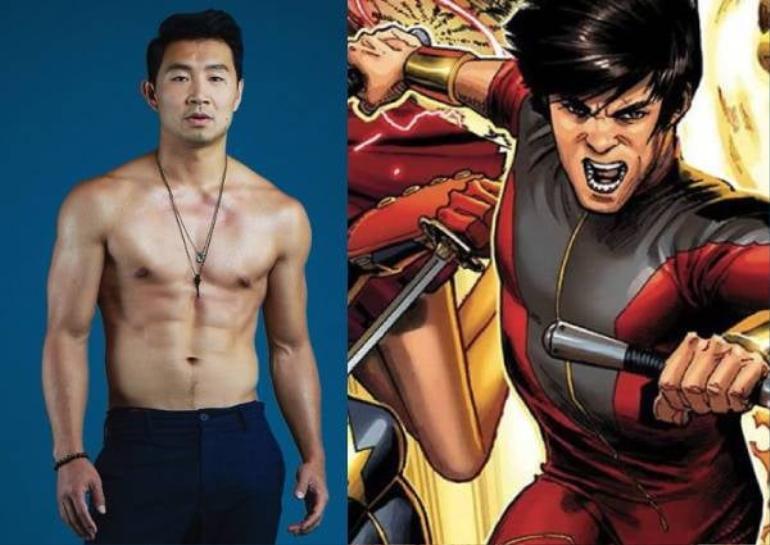 10 nhân vật Marvel sẽ đổi bộ màn ảnh rộng những năm tới đây, bạn là fan của ai? Ảnh 6
