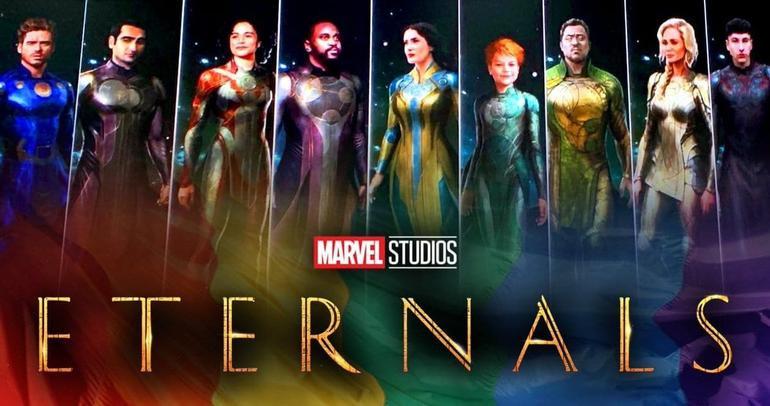 10 nhân vật Marvel sẽ đổi bộ màn ảnh rộng những năm tới đây, bạn là fan của ai? Ảnh 4