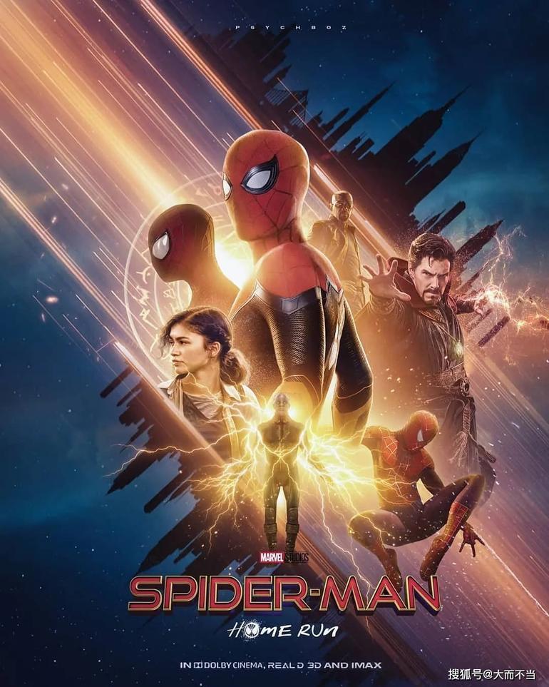 10 nhân vật Marvel sẽ đổi bộ màn ảnh rộng những năm tới đây, bạn là fan của ai? Ảnh 5