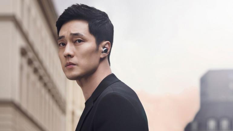 So Ji Sub đã từ chối lời đề nghị của Netflix cho dự án Gia Đình Mẫu Mực Ảnh 2