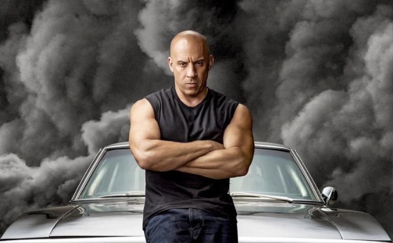 """Bom tấn Fast & Furious 9 sẽ """"càn quét"""" rạp chiếu Việt Nam vào cuối tháng 5 này? Ảnh 1"""
