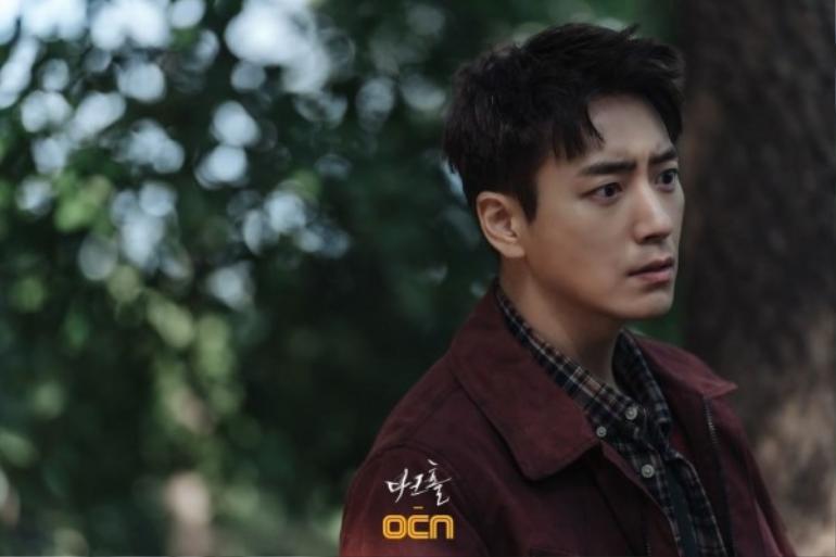 'Snowdrop', 'Hospital Playlist 2',...những bộ phim Hàn đáng được chờ đợi trong tháng tới Ảnh 2